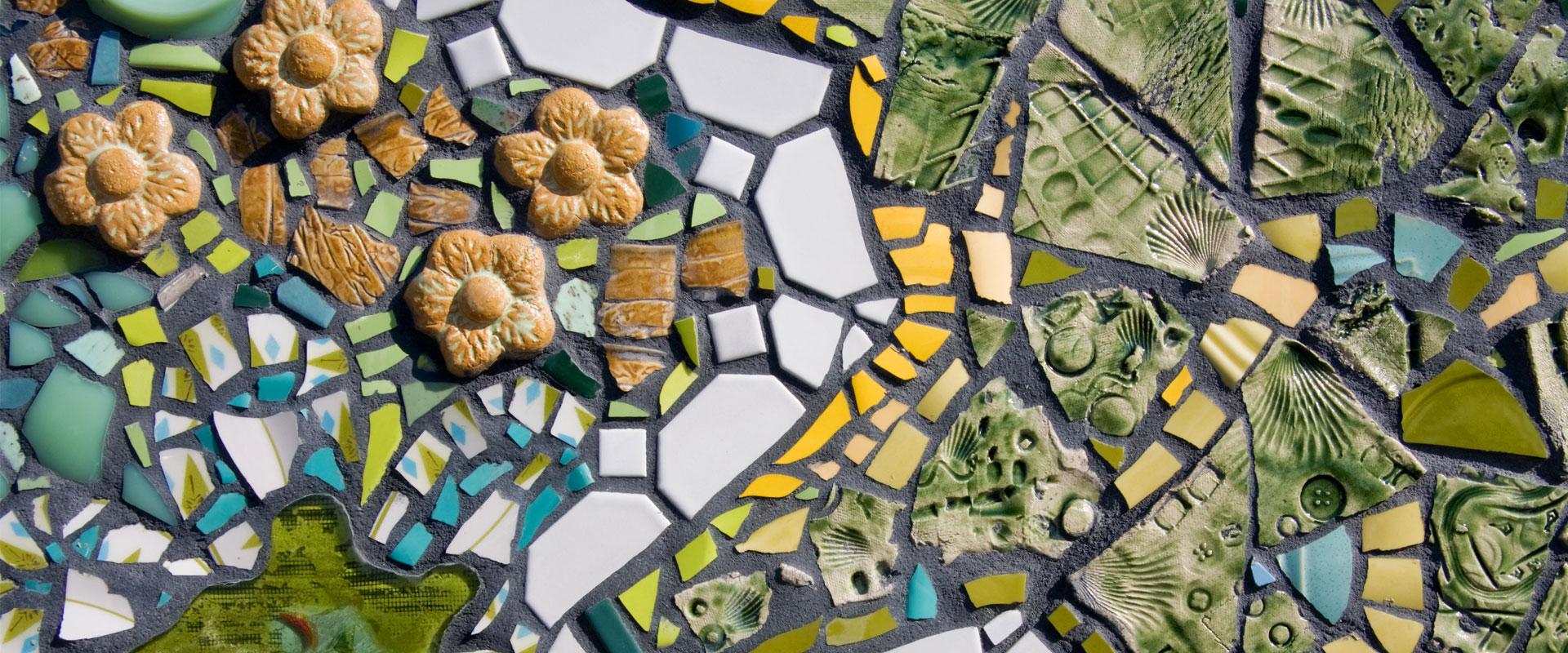 mozaika-img