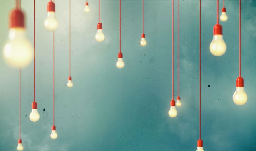 interier-lampy