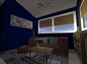 interier pracovna 6
