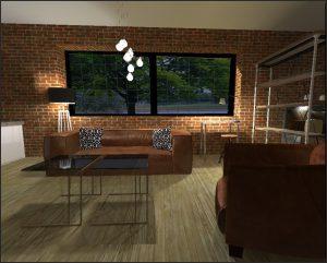interier izba 3