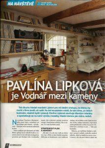 dum a bydleni lipkova 2